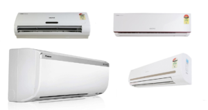 Top 7 Best 1.5 Ton Split AC in India - Reviews & Buyer's Guide